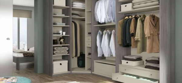 gris-garde-robe