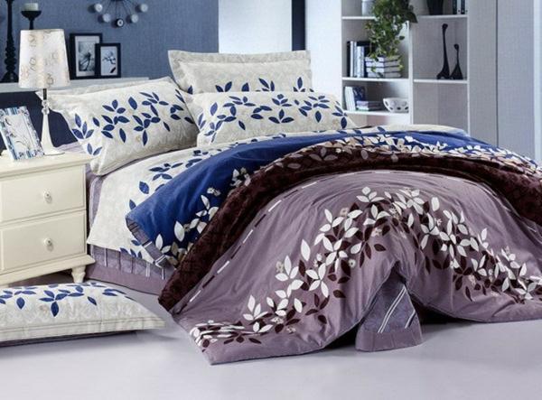 home-bedroom-interior-design-resized