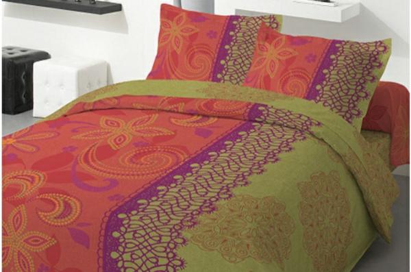 housse-de-couette-pur-coton-indiana-220x240-cm-6223_680x450-resized