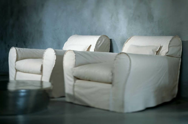housses-fauteuil-blanc-resized