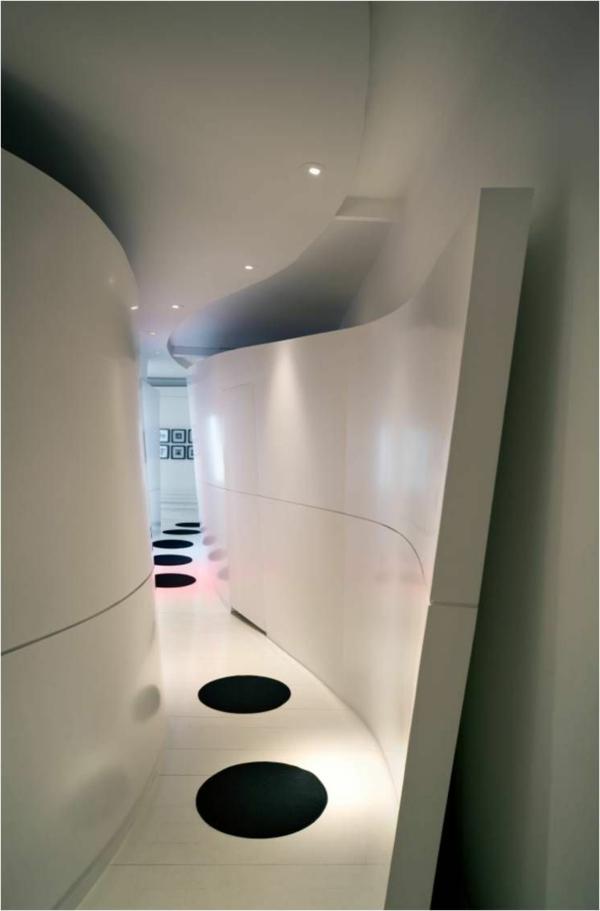 idée-déco-de-couloir-design-super-moderne