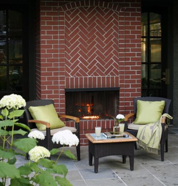 inspiring-backyard-fireplace-janisnicolayapril2010-resized