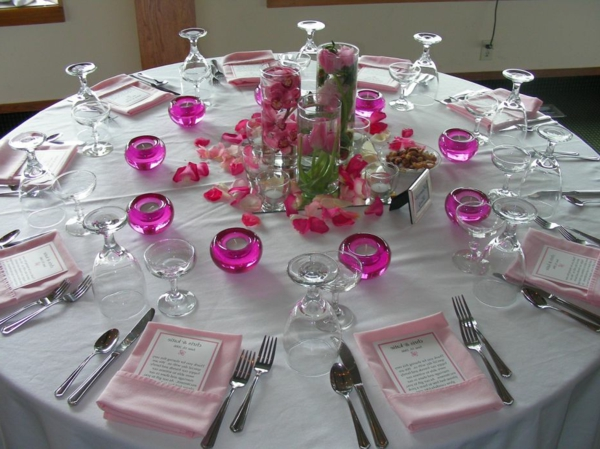 interior,table,decoration,for,summer,wedding,party,ideas,