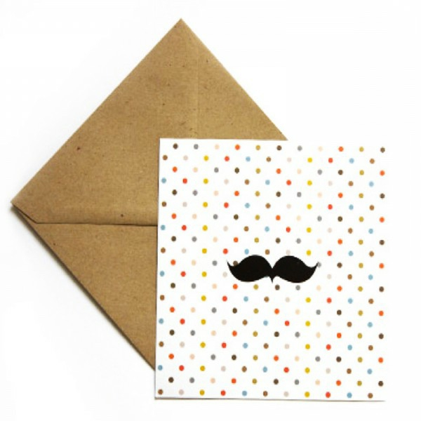 invitations-moustache-anniversaire