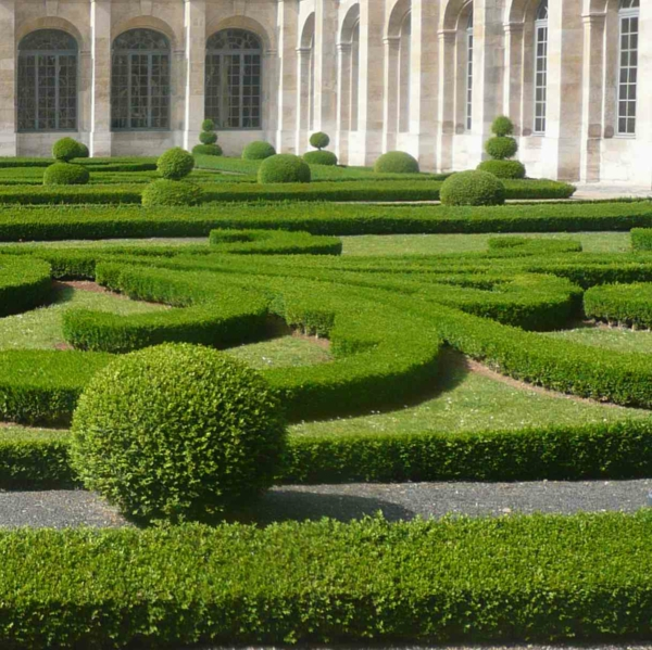 jardin-cloc3aetre-st-denis-2011-resized