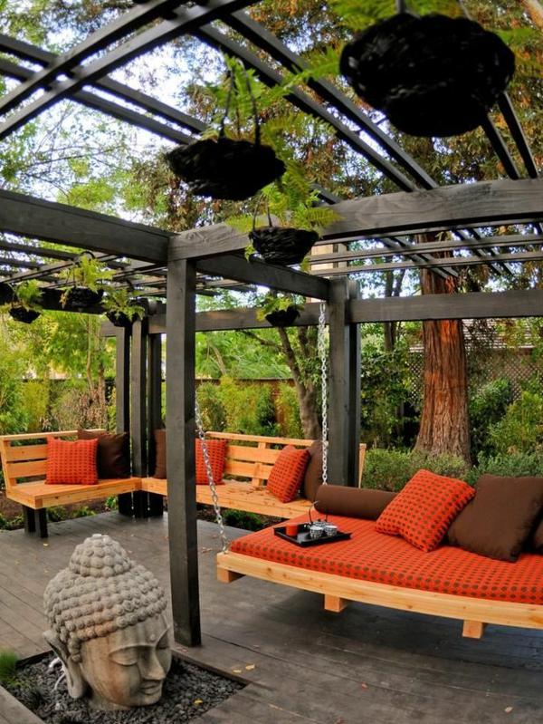 jardin-original-zen-style-pour-être-original-