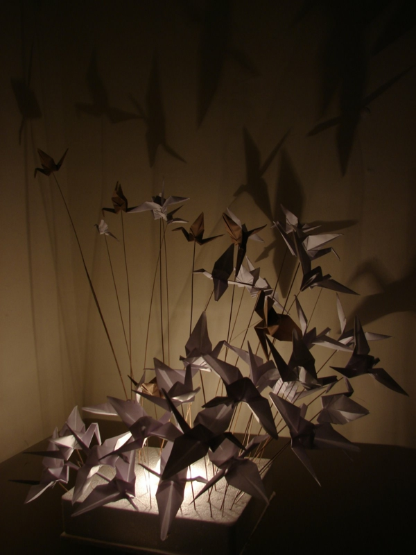 lampe-origami-comme-les-papillons