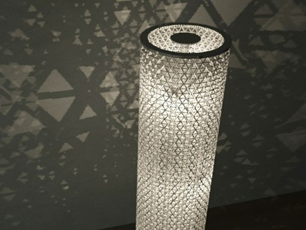 lampe-origami-un-cylindre