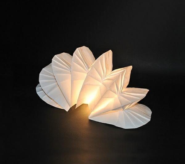 lampe-origami-jolie-repliable