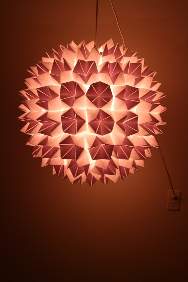 lampe-origami-suspendue