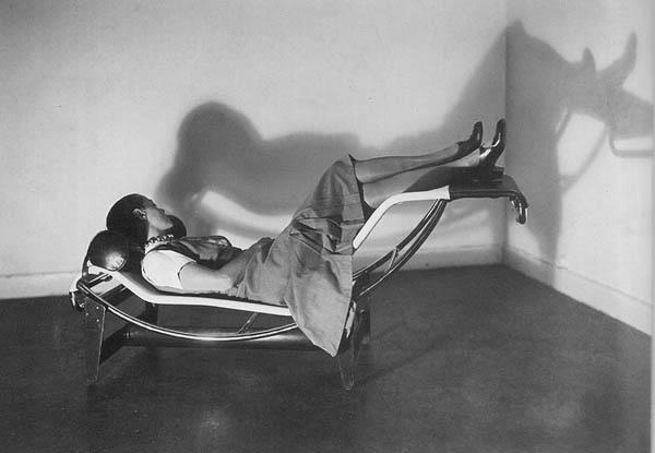 le-chaise-longue-le-corbusier