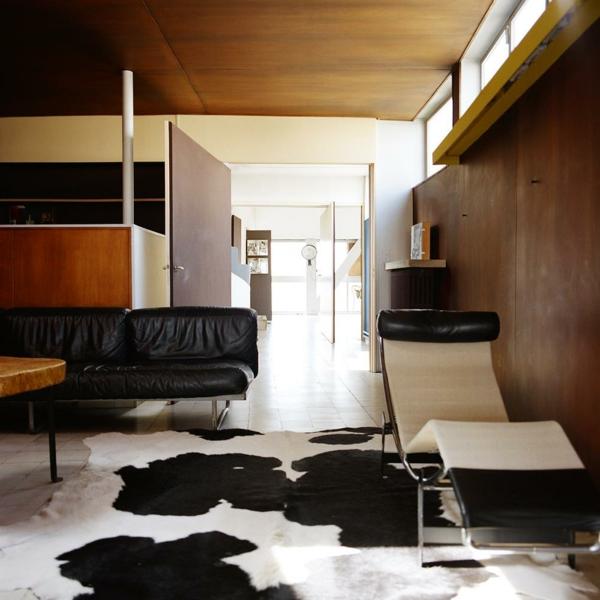le-corbusier-chaise-longue