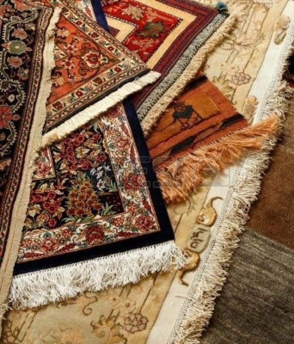 les-tapis-persan