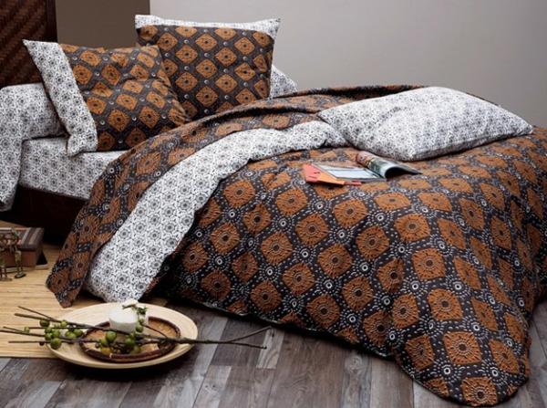 linge-de-lit-imprime-batik_africaine-resized