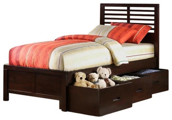 lit-d'enfant-avec-tiroirs-simple
