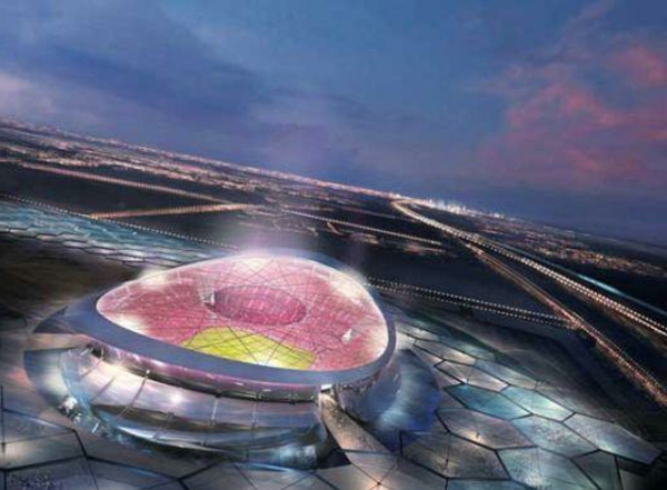 lusail-iconic-stadium-design-fifa-2022