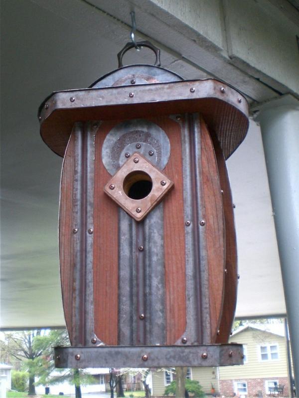 maison-oiseau-original