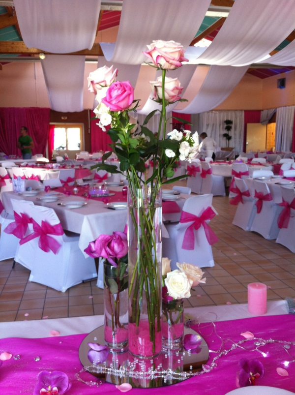 mariage-decorations-mariages-decoration-mariage-france-big-resized