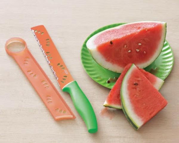 melon-couteau-