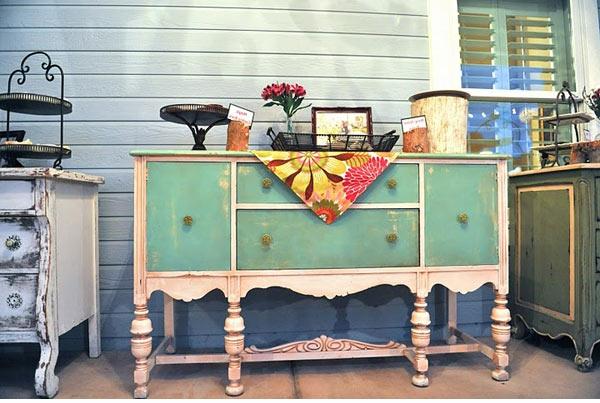 meuble-retro-vintage