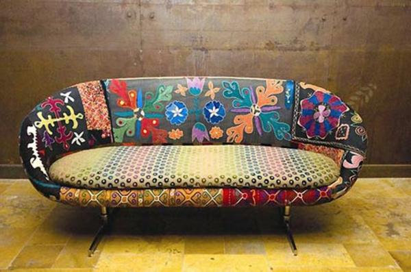 meuble-vintage-bruxelles