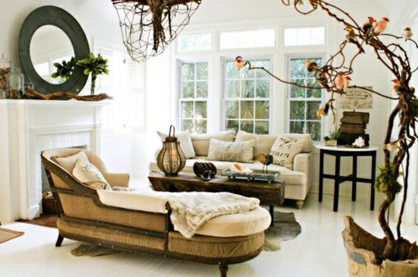 meuble-vintage-décoration-naturelle
