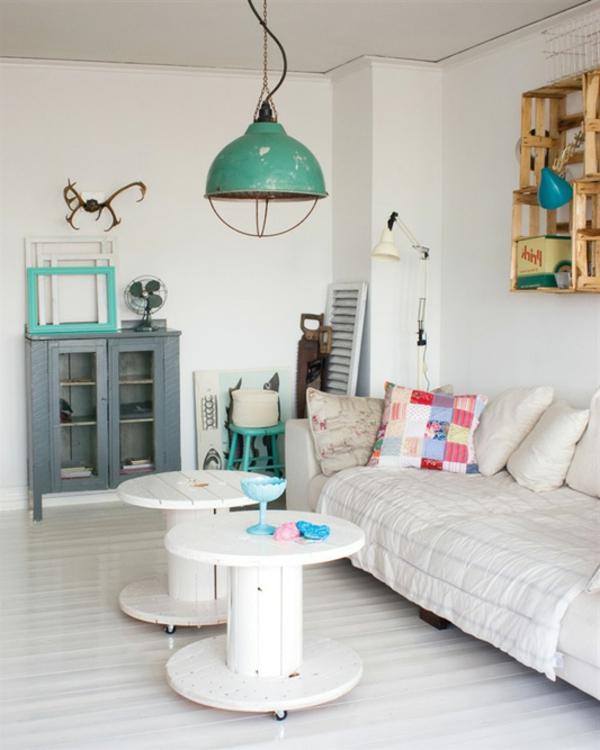 meubles vintage pas cher marseille id e inspirante pour la conception de la maison. Black Bedroom Furniture Sets. Home Design Ideas