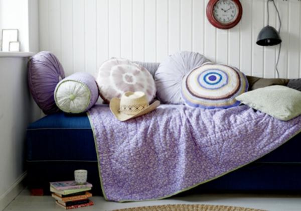 meuble-vintage-lit-mauve
