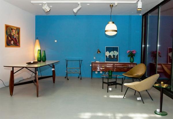 meuble-vintage-des-panneaux-modernes