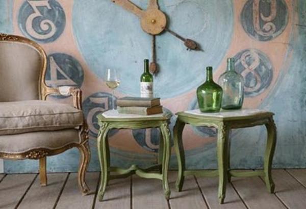 meuble-vintage-paris
