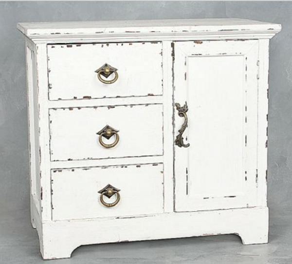 meuble-vintage-commode-trois-tiroirs