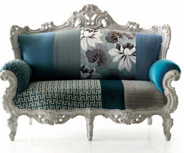 meuble-vintage-divan-splendide