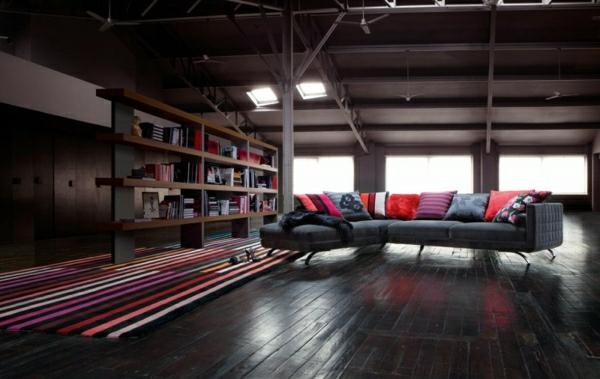 meuble-vintage-un-hall-grand-ravissant