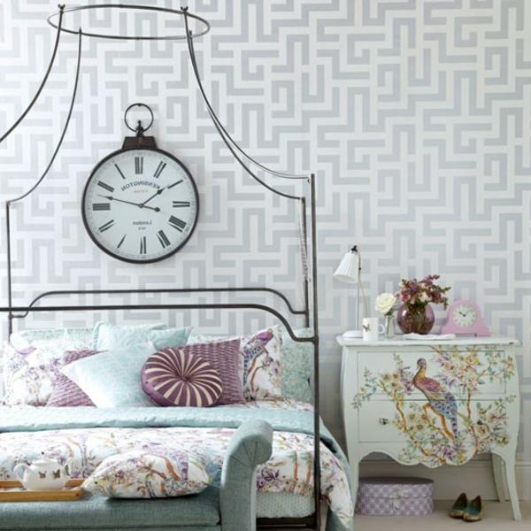 meubles-design-vintage