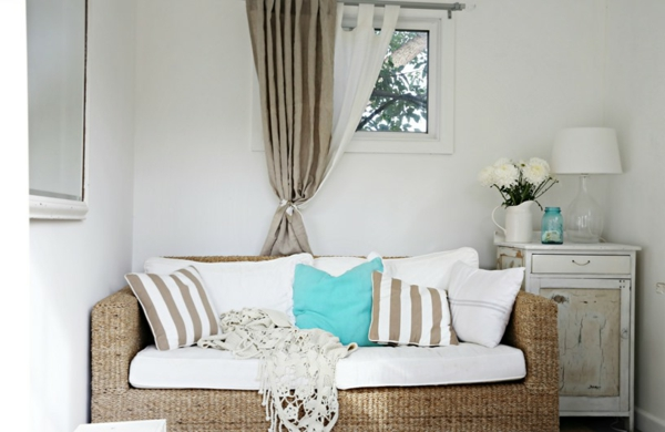 meubles-vintage-en-ligne