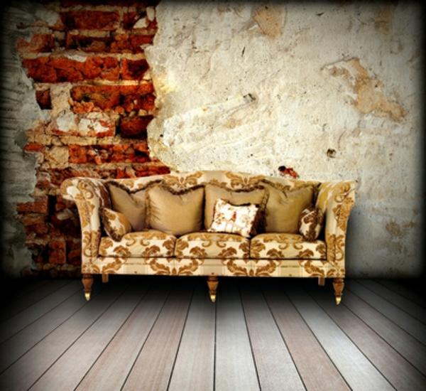 meubles-vintage-enfant