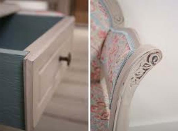 meubles-vintage-enfants