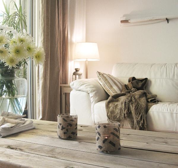 meubles-vintage-scandinave