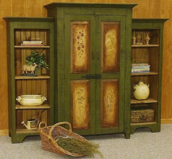 meubles-vintage