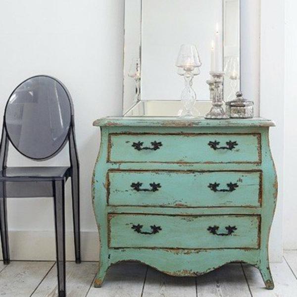 meubles-vintages-