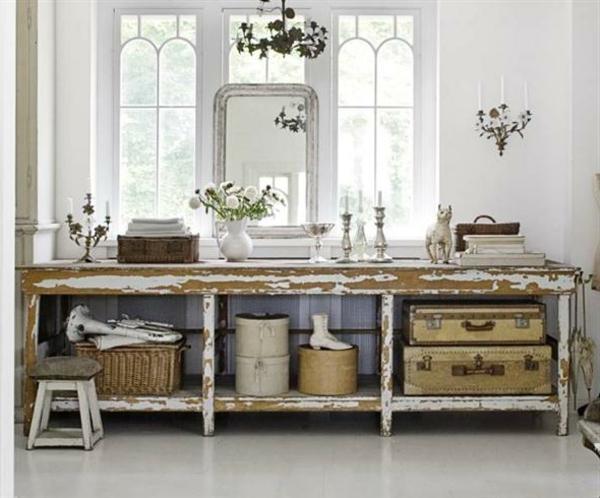 meubles-vintages-retro