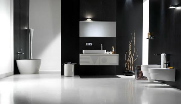 minimaliste-style-salle-de-bain-