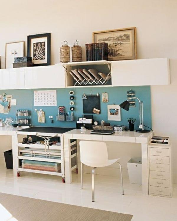 mobilier-pour-le-bureau