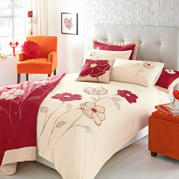 modern-bed-linen-designs-resized