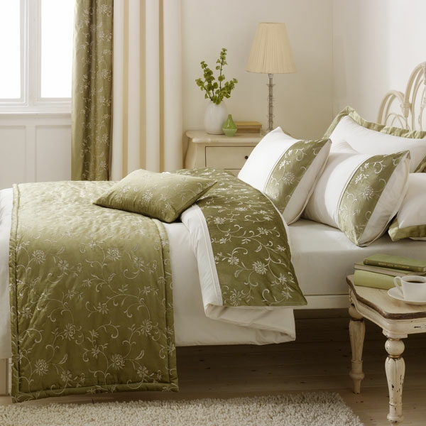 modern-bedding-collections-design-2011-6-resized