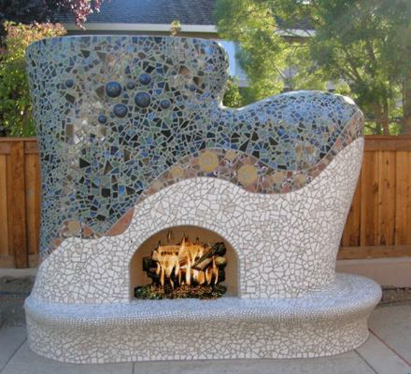 mosaic-tile-outdoor-fireplace-resized