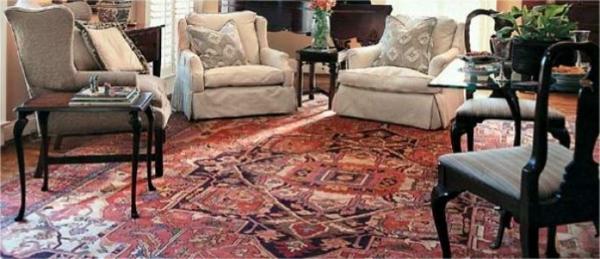 motif-exemple-pour-le-tapis-original-oriental