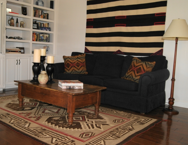 motifs-original-tapis-persan