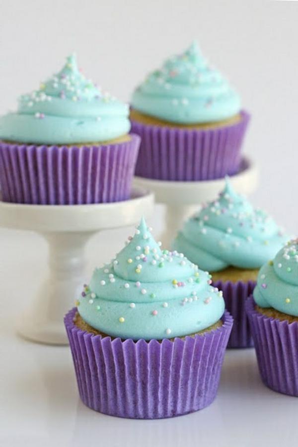 muffin-gateau-pour-anniversaire