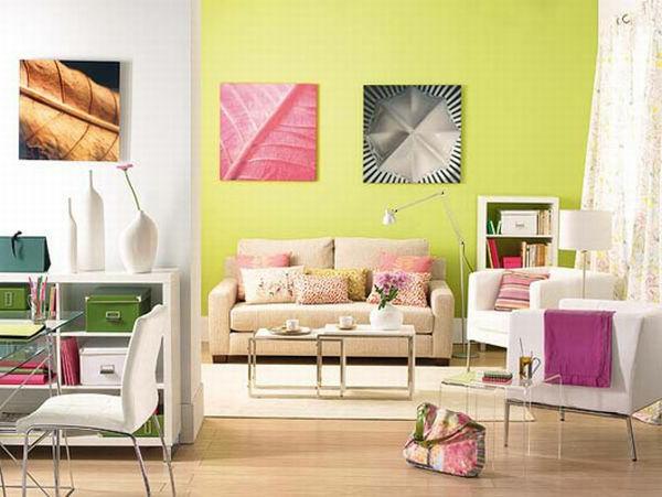 multicolore-maison-et-déco